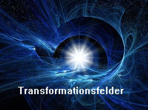 Online Transformationskurs